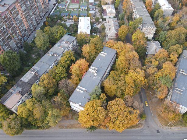 В продаже 4-х комнатная квартира 124.8 кв.м.  р-н проспекта Гагарина