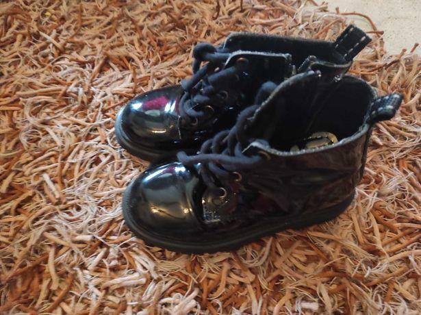 Sapatos Criança/Adulto