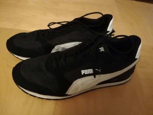 Puma sneakersy 37 stan bdb