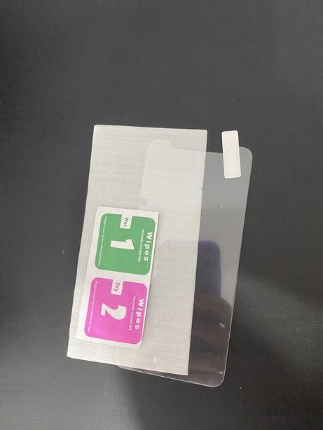 Szkło hartowane Apple iPhone 11/Xr  6,1-cala.
