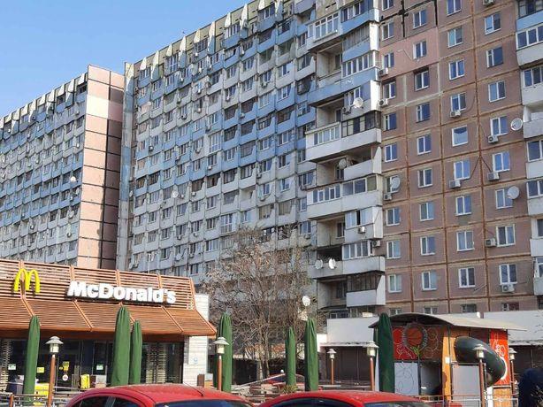 Продам 1--к квартиру ремонт Гагарина подстанция Даффи