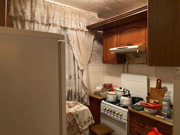 Гавела 83в, 2х комнатная квартира/Героев Севастополя/Отрадный