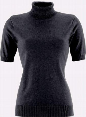 Bluzka / pulower