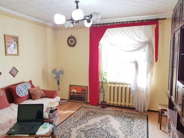 Продам дом с ремонтом в Корсунцах