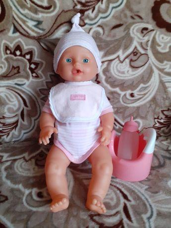 Беби Берн, пупс,кукла