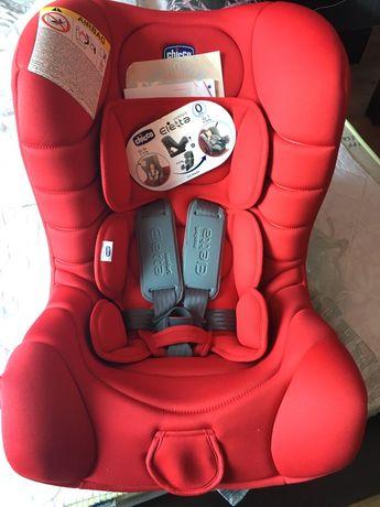 Продам детское Кресло 0+ Chicco