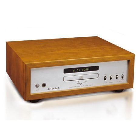 Проигрыватель CD Cayin SP-CD300