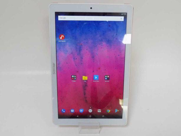 Tablet Archos Core 101 3G DUAL SIM