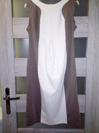 Sukienka ciążowa Elpasa r. L (40)