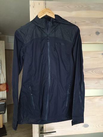 Damska kurtka przeciwdeszczowa Mountain Warehouse Extreme