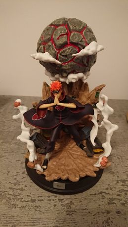 Naruto Pain tworzenie planety figurka 180