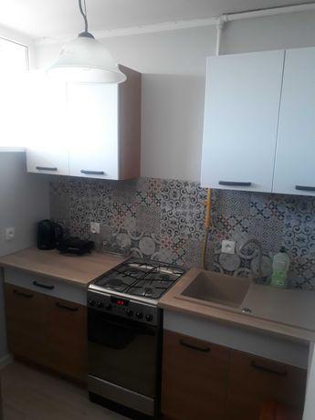 Mieszkanie 47,6 m2 Bartodzieje bez pośredników