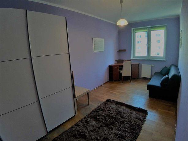 Pokój Bemowo - ul. Górczewska blisko WAT (nowe budownictwo) 14 m2
