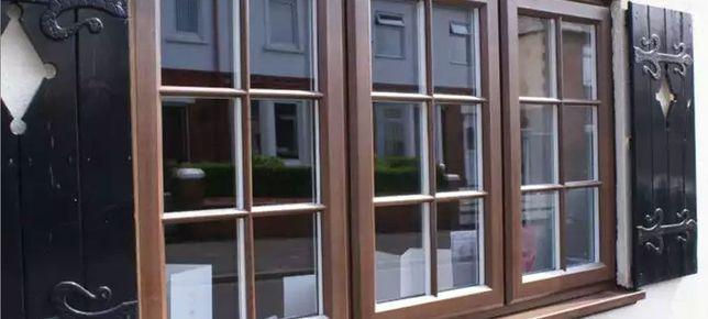 Ремонт, регулировка окон и дверей .