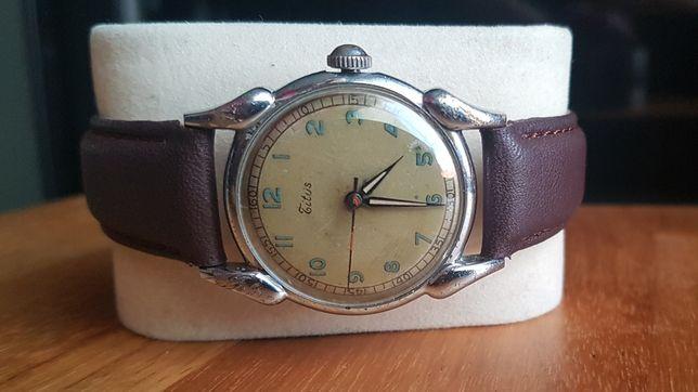 Zegarek Titus