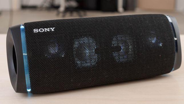 Sony srs-xb43 Продажа/обмен