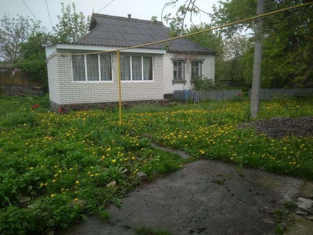 Аренда дома, 100 кв.м., 4 комнаты ,с.Телешовка, Рокитнянский р-он, Кие