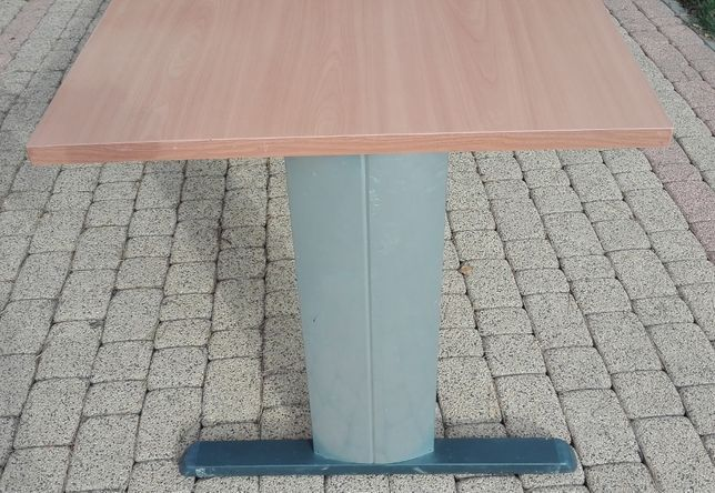 Stół biurowy ,stół do biura ,biurko 130x80x72-NOWA CENA!!!