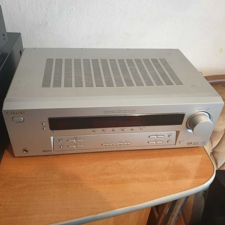 Amplituner Sony STR-DE495