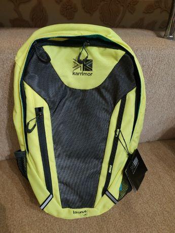 Спортивный рюкзак для прогулок Karrimor Taurus