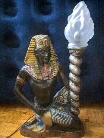 Lampa Faraon