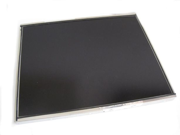 Ecrã LCD Samsung LTM170E6-L04