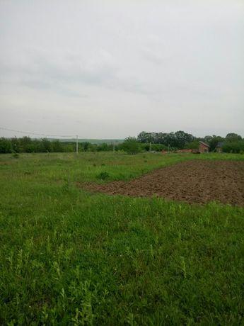 м. Кіцмань, масив К - 3 (земельна ділянка) тільки вайбер чи повідомлен
