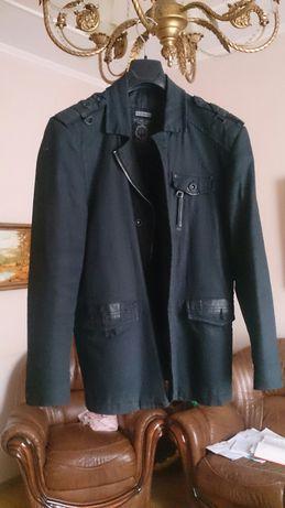 Піджак-куртка чоловіча, пиджак мужской