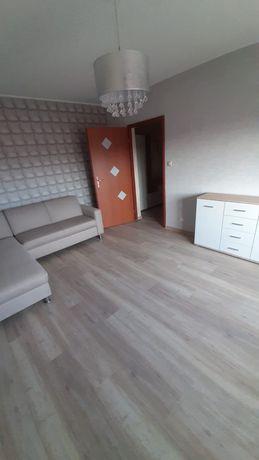 Mieszkanie do wynajęcia w centrum Dobrodzienia
