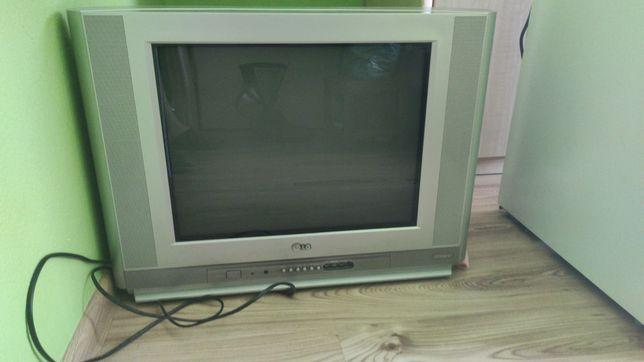 Stary model Telewizor LG