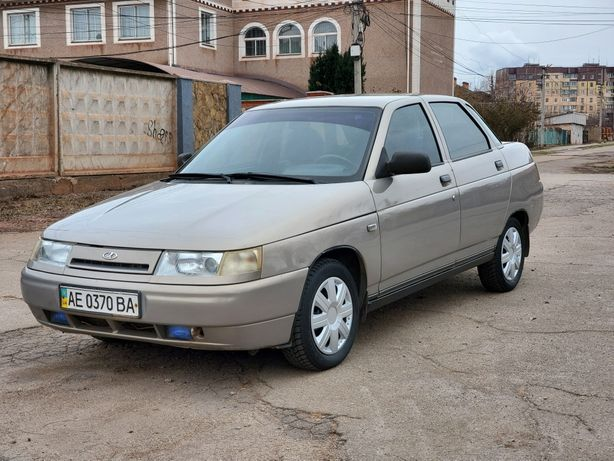 Продам ВАЗ 2110 2007