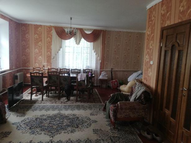 Продам будинок 120 кв.м. Теплик