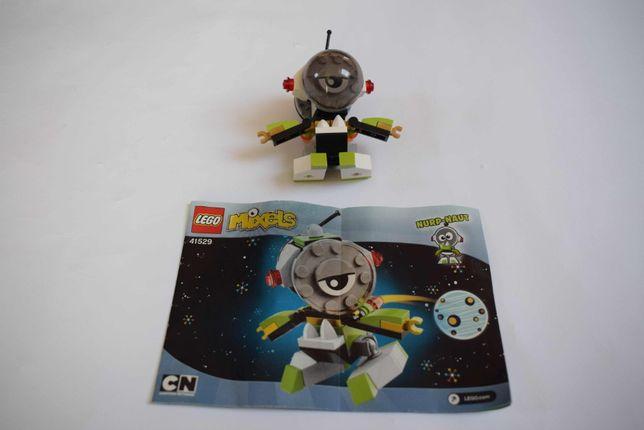 Lego 41529 Mixels