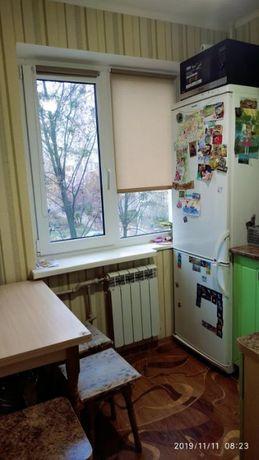Продам 2 к. кв шикарный 3 этаж на Новых Домах с капитальным ремонтом