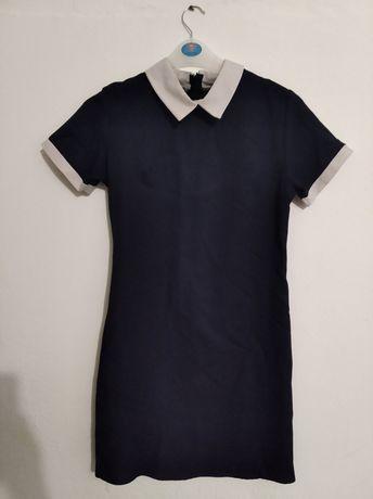 Платье для подроска
