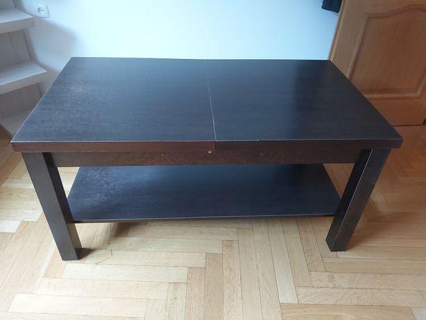 Stolik ława rozkładany Agata meble