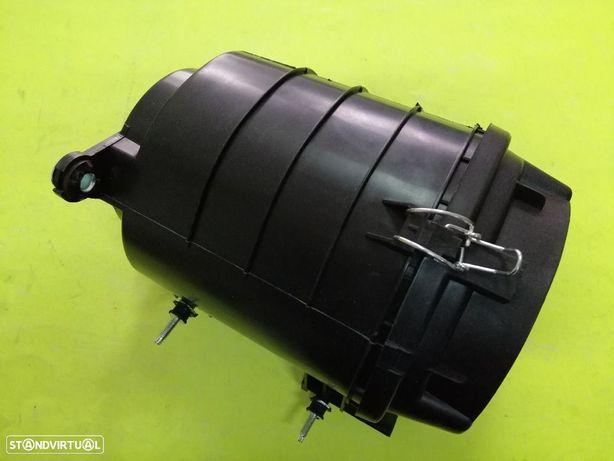 Caixa do filtro do ar Peugeot e Citroen 1900 Diesel NOVA