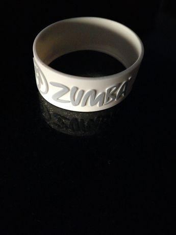 Pulseira Zumba