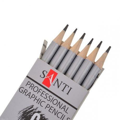 Набор карандашей карандаш механический художественные для черчения