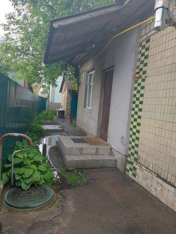 Аренда отдельной части дома с удобствами за 5000 грн!