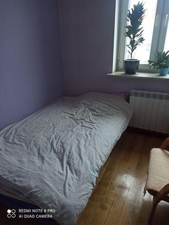 Сдаётся комната с хозяйкой в Констанцин-Езёрна