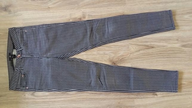Spodnie H&M roz 38
