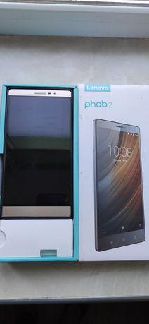 Телефон-планшет Б/У Lenovo