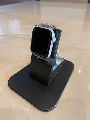 Apple Watch SE GPS (2020)