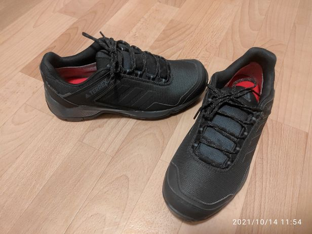 Кросовки Adidas TERREX