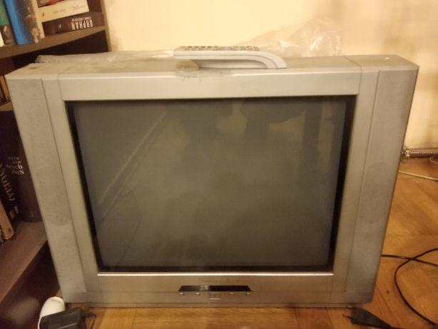 telewizor GRUNDIG
