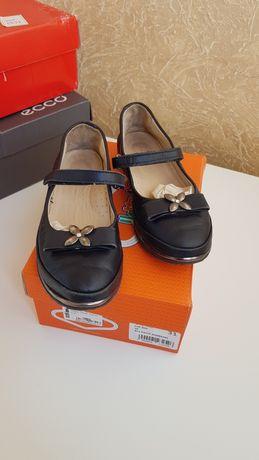 Туфли на девочку Tiflani