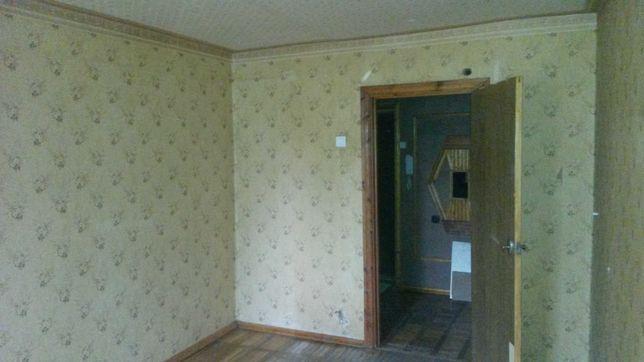 Продам 2-х комнатную квартиру, Муравейник