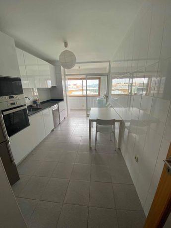 Apartamento Gandra CESPU