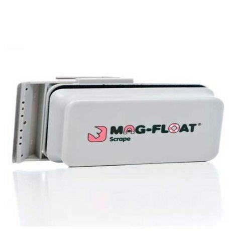 Mag Float Long Scraper czyścik magnetyczny do 10mm